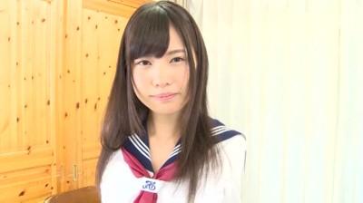 近藤陽子 清楚で美しいそんな子がお尻のアナ丸出し?